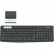 LOG-0897 - K375s Multi-Device Wireless Keyboard and Stand Com