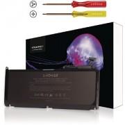 Laptop Batterij 10,8V 5200mAh (CBP3407A)