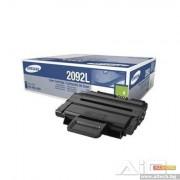 Samsung MLT-D2092L Black Drum High Yield (MLT-D2092L/ELS)