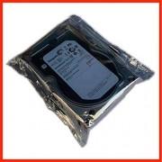 Seagate 3TB Enterprise Capacity SAS 6Gb/s 128MB Cache 3.5-Inch Internal Bare Drive (ST3000NM0023)