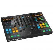 Native Instruments Traktor Kontrol S5 Controladores DJ