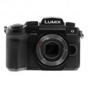 Panasonic Lumix DC-G91 negro