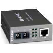 Media Convertor TP-Link MC100CM