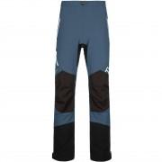 Ortovox Men Pants Col Becchei night blue