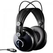 AKG K271 MKII Auriculares