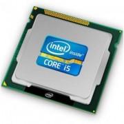 Процесор intel cpu desktop core i5-6500 (3.2ghz, 6mb, lga1151) tray, 470-i56500tray-14