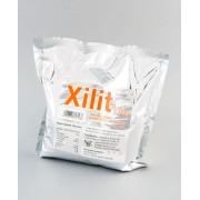 N&Z Xilit 500 g