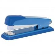 Capsator Metalic Office Products pentru Capse 24/6, 26/6, 23/6, 24/8, Capacitate 40 Coli