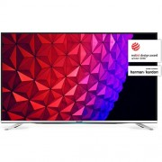 TV SHARP LC-40CFG6452E Smart Full HD digital LED TV