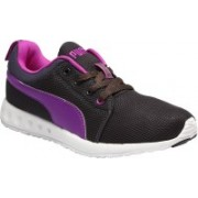 Puma Carson Runner Wn s DP Running Shoes For Women(Blue)