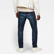 G-Star RAW 3301 Slim Jeans - 38-34