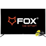Fox android LED televitor 50DLE358