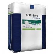 Abri-San Normal 4 anatomski ulošci za inkontinenciju