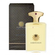 Amouage Beloved Man 100ml Eau de Parfum за Мъже
