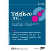 IlSole24Ore Telefisco 2020