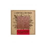 Le Comptoir de Mathilde Tableta de chocolate con leche y caramelo salado 80 g