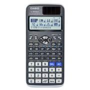 Casio Kalkulator Casio FX-991CEX ClassWiz - menu w języku polskim
