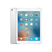 APPLE iPad Pro 9.7 WiFi + Cellular 32GB Silver