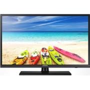 Samsung HG32EC470GWXXC LED smart TV