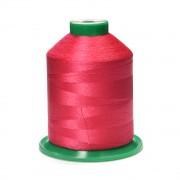 Vyšívací nit polyesterová IRIS 5000m - 35032-421 2967
