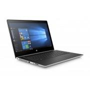 HP ProBook 440 G5 i5-8250U 8GB 256GB SSD FullHD (2RS42EA)