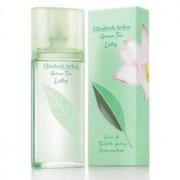 Elizabeth Arden Green Tea Lotus Eau de Toilette para mulheres 100 ml