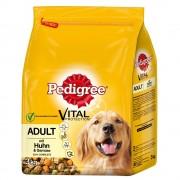 Pedigree Vital Protection Adult con Pollo e Verdure - 15 kg
