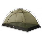 Tatonka Double Moskito Dome - cub - Tents