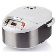 Мултифункционален уред за готвене Philips Viva Collection 5L HD3037/70