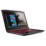 "ACER Nitro 5 AN-515-52-50N0 15.6"" FHD Intel Core i5-8300H 2.3GHz (4.0GHz) 8GB 256GB SSD GeForce GTX 1050 4GB crni"