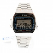 Casio A164WA1VES часовник за мъже и жени