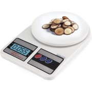 EASELIFE SF 400 DIGITAL kitchen SCALE ELECTRONIc WEIGHING SCALE weighTs FROM 1G to 10000G
