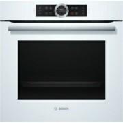 Pećnica Bosch HBG633NW1 bijela HBG633NW1
