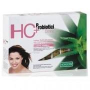 SPECCHIASOL SRL Hc+ Probiot Do 12f