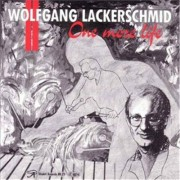 Video Delta Lackerschmid,Wolfgang - One More Life - CD