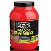 Enervit Spa Gymline Muscle Maxx Gainer 1500 G
