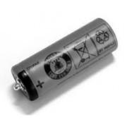 Braun akkumulátor 1,3Ah, Li-Ion