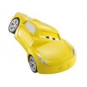 Mattel Cars automobil Cruz Ramirez