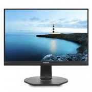 PHILIPS 23,8 LED IPS, 1920*1080, DOCKING MONITOR, 16 9,