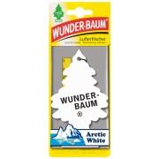 Wunderbaum Mirisni borić - ARCTIC WHITE