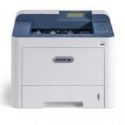 Xerox Phaser 3330DNI, монохромен принтер, 1200x1200 dpi, 40стр/мин, Lan, Wi-Fi, USB 2.0