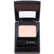 Sisley Phyto-Ombre Eclat sombras tom 22 Linen 1,5 g
