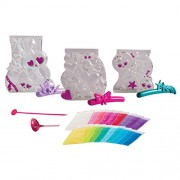 Crystal Pix Sand Art Deluxe Kit