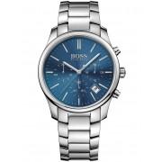 Ceas barbatesc Hugo Boss 1513434 Time-One Cronograf 42mm 5ATM
