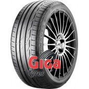 Bridgestone Turanza T001 Evo ( 195/65 R15 91V )