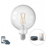 Calex Inteligentna żarówka LED E27 7.5W 1055lm 1800-3000K aplikacja ściemnialna