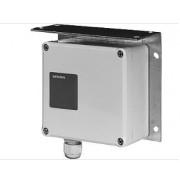 Senzor de presiune QBE61.3-DP2