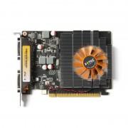 Placa video Zotac nVidia GeForce GT 730 2GB DDR3 128bit