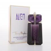 Thierry Mugler Alien Eau De Parfum Ric.Le 90 Ml Spray (3439602802113)