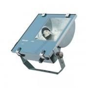 Kültéri Sport és térvilágítás - RVP251 SON-TPP150W K IC S - Philips - 910502548118